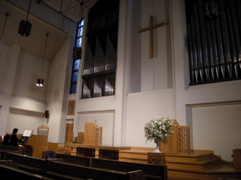 霊南坂教会DSCN2267.jpg